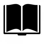 Bücher/Anleitungen